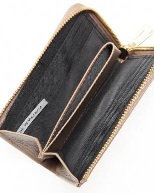 タウペ[ミンク] 財布を見る