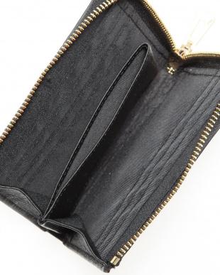 マットブラック 財布を見る