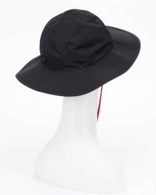 BLACK RAIN HATを見る