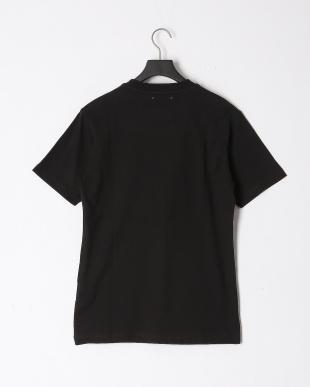 BK ハンソデ シャツを見る