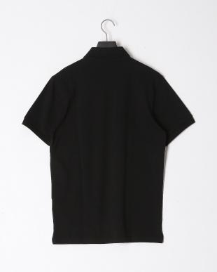 BK ハンソデ ポロシャツを見る