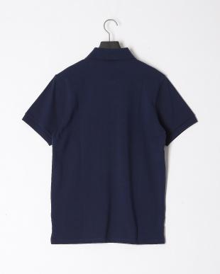 NV ハンソデ ポロシャツを見る