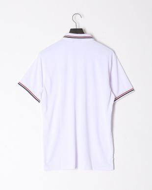 WT ハンソデ ポロシャツを見る
