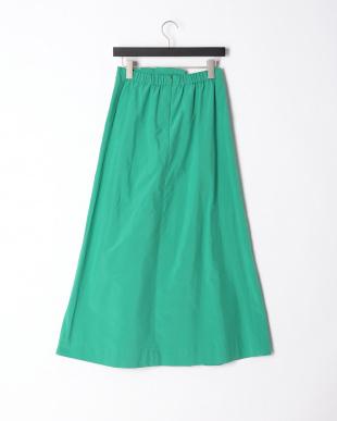 GREEN スカートを見る