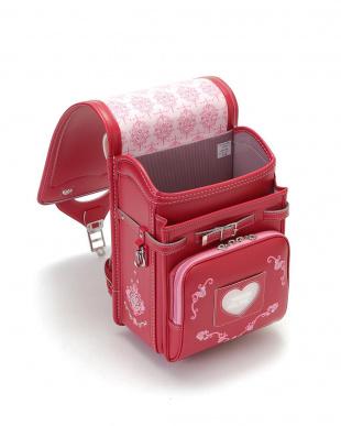 ローズピンク/ピンク ロマンティックローズを見る