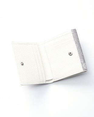 ヒマラヤ 財布を見る