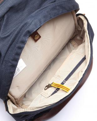 DARK SAPPHIRE Cohasset Small Backpack DARK SAPPHIREを見る