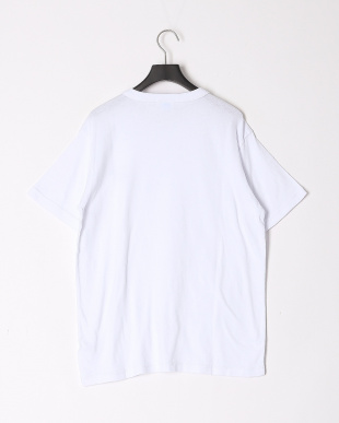White 【CHAMPION_19SS】CHEST ICON SS TEEを見る