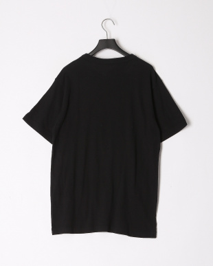 Black 【CHAMPION_19SS】CHEST ICON SS TEEを見る