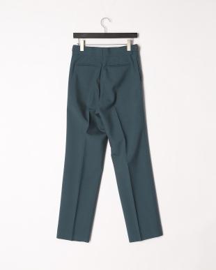 GREEN THE DRESS PANTSを見る