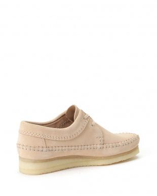 ライトピンクスエード Sneakersを見る