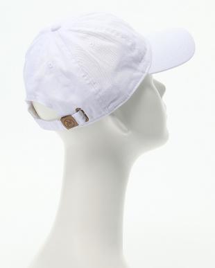 01 O.N/H 6PNL CAPを見る