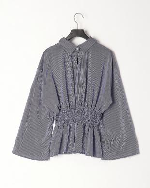 BLS OpenBuckShirt -Knitを見る