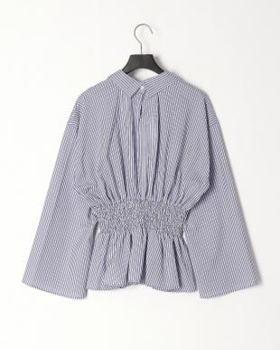 BBS OpenBuckShirt -Knitを見る