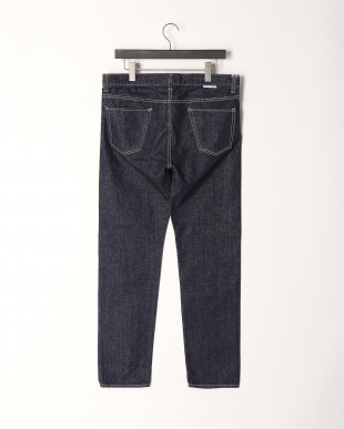 ONE WASH DENIM PANTSを見る