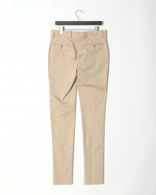 STONE STRETCH COTTON TRSを見る