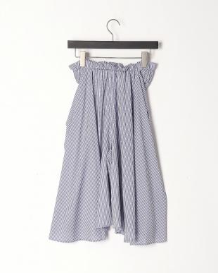 BBS Skants -Knit Shirtを見る