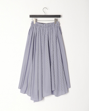BBS Ruffled Skirt -Knitを見る