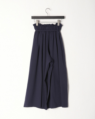 NVY Palazzo Pants -Knitを見る
