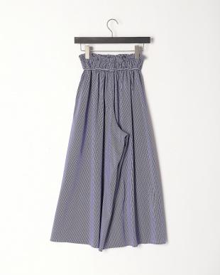 BLS Palazzo Pants -Knitを見る
