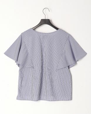 BBS Ruffle Sleeve -Knitを見る