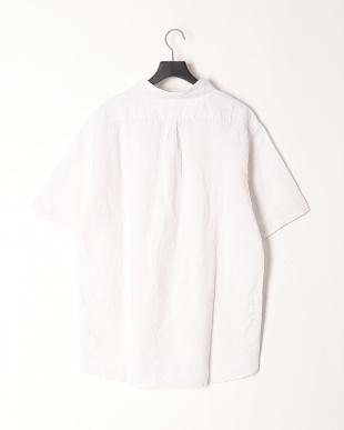 シロ アサ100プルオーバーシャツを見る