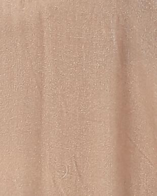beige (2753)PSO:VELVET CAMISOLEを見る