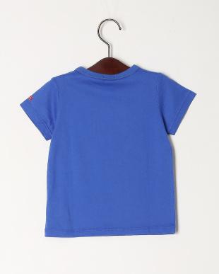 青 Tシャツを見る