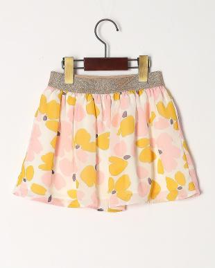 マルチ  【GBG】Coreen Skirtを見る