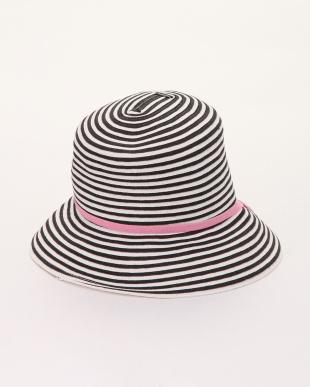 クロ  SUNGLASS HATを見る