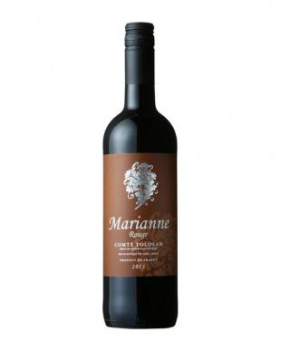 味わい濃厚赤ワイン 6本セットを見る