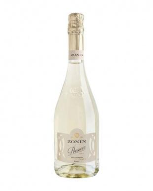 『家飲み応援セット』イタリア・ゾーニン赤白泡6本セットを見る