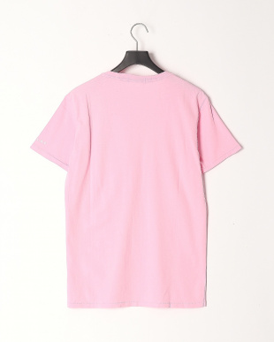 ROSE T-Shirtsを見る