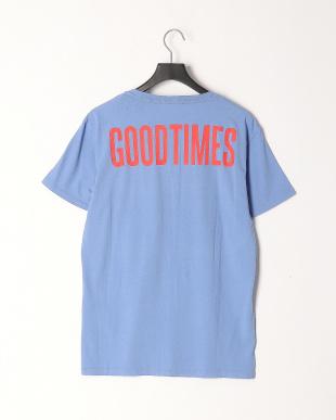 BLUE VIOLET T-Shirtsを見る
