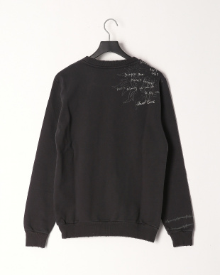 BLACKBOARD Sweatshirtsを見る
