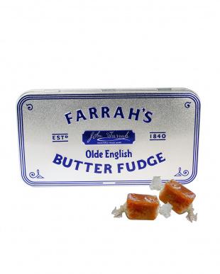 オールド・イングリッシュ・バター・ファッジ 2個セットを見る