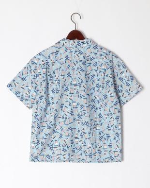 サックス シャツを見る
