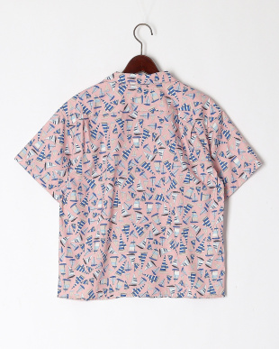 コーラル シャツを見る