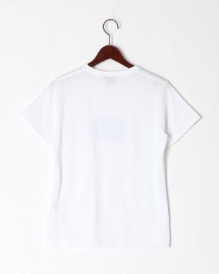 ホワイト TEEシャツを見る