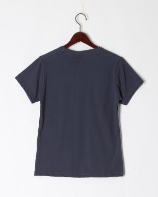 ヘリーブルー TEEシャツを見る