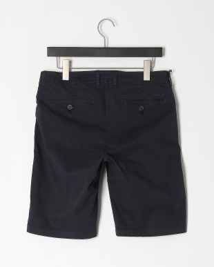 NAVY BLUE GRIMM SHORTを見る