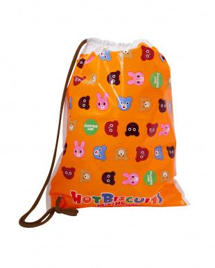 女の子  HOT BISCUITS MIKI HOUSE_SUMMER HAPPY BAGを見る