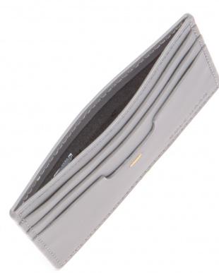 SAWYER CARD CASE:QUIET SHADEを見る