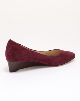 KATHRYN WEDGE 40MM:WINETASTINGを見る