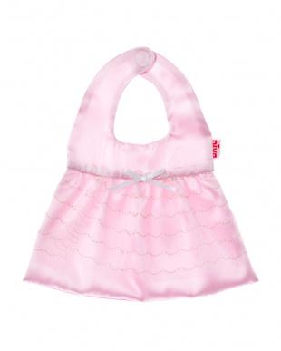 ピンク バレエを見る