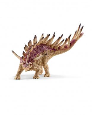 恐竜3種セットを見る