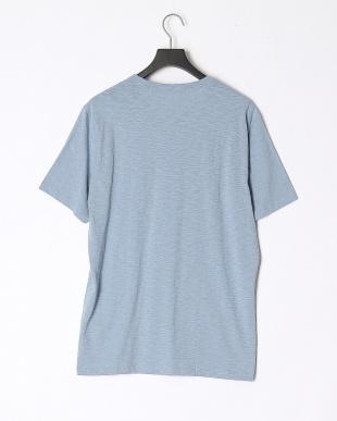 820 COSMOS ESSENTIAL TEE クルーネック 半袖Tシャツを見る