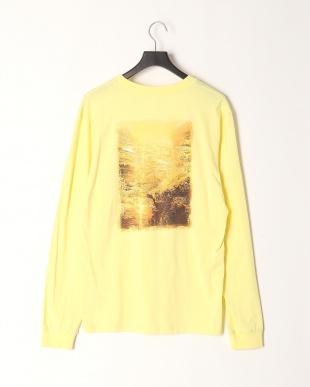 022  Tシャツを見る