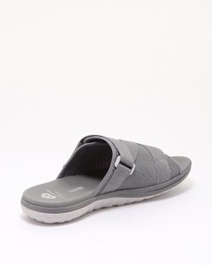 Grey Textile Step Beat Surfを見る