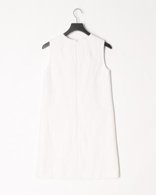 ホワイト DRESSを見る